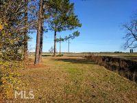Home for sale: 4970 Sardis Church Rd., Macon, GA 31206