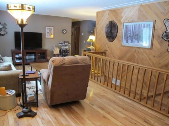 13255 Executive Acres Rd., Brainerd, MN 56401 Photo 3
