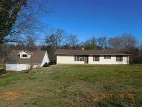 Home for sale: 313 Gb Plunk, Adamsville, TN 38310