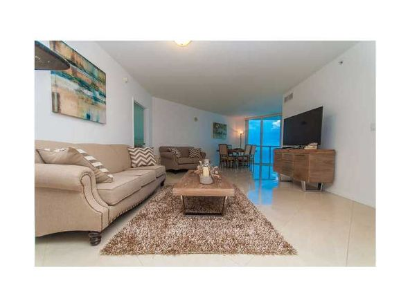 16699 Collins Ave. # 3706, Sunny Isles Beach, FL 33160 Photo 6