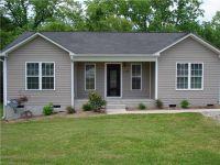 Home for sale: 1249 Kristy Park Ct., Winston-Salem, NC 27107
