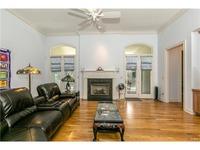 Home for sale: 702 Clayton Corners Dr., Ballwin, MO 63011