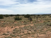 Home for sale: 115 Ranch View Loop, Ancho, NM 88301