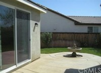 Home for sale: 28108 Little Lake Ct., Menifee, CA 92585