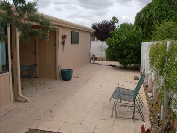 140 W. Pinon Dr., Green Valley, AZ 85614 Photo 21