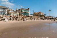 Home for sale: 6698 Breakers Way, Ventura, CA 93001