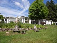 Home for sale: 136 Interlaken Rd., Salisbury, CT 06039