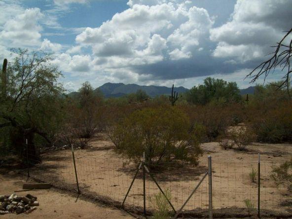 6700 N. Guthrie Rd., Tucson, AZ 85743 Photo 14