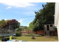 Home for sale: Ramona Dr., San Luis Obispo, CA 93405