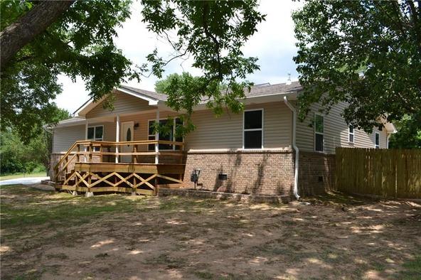 3035 N. Tucker St., Shawnee, OK 74804 Photo 37