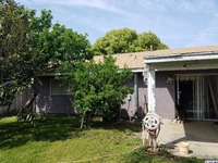 Home for sale: 8755 Encina Dr., Fontana, CA 92335