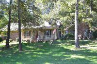 Home for sale: 50 Woodgrove, Jackson, TN 38305