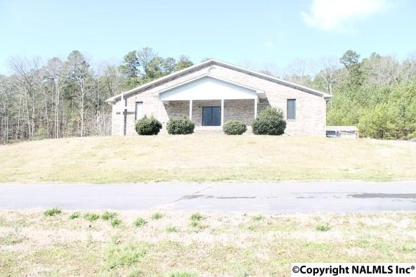 10783 Us Hwy. 11, Collinsville, AL 35961 Photo 5