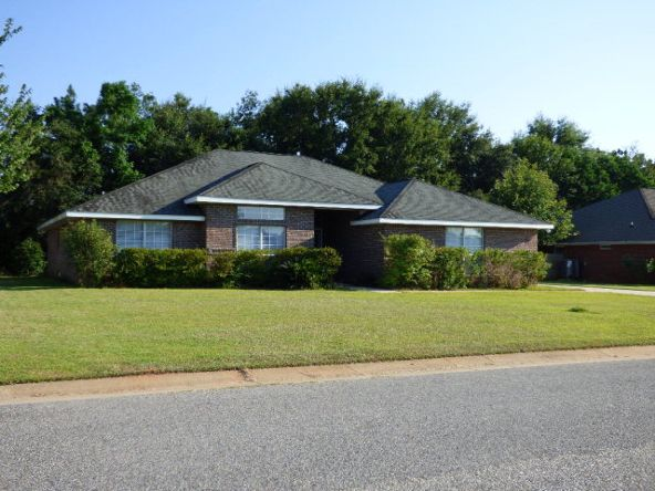 1056 Orlando Dr., Foley, AL 36535 Photo 1