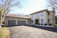 Home for sale: 14 Cedar Pond Ln., Poughkeepsie, NY 12603