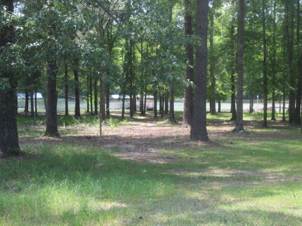 440 White Oak Dr., Eufaula, AL 36027 Photo 33
