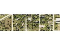 Home for sale: 0 S. Maple St., Fellsmere, FL 32948