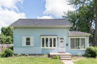 Home for sale: 535 E. Middle, Williamston, MI 48895