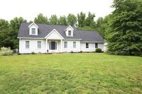 Home for sale: 3108 W. Eureka Rd., Rockport, IN 47635