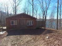 Home for sale: 449 Johns Rd., Jabez, KY 42544