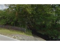 Home for sale: Creekwood Run, Lakeland, FL 33809