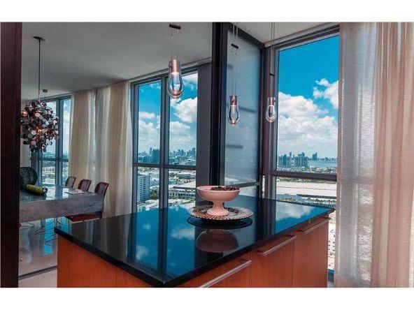 101 20th St. # 2802, Miami Beach, FL 33139 Photo 15