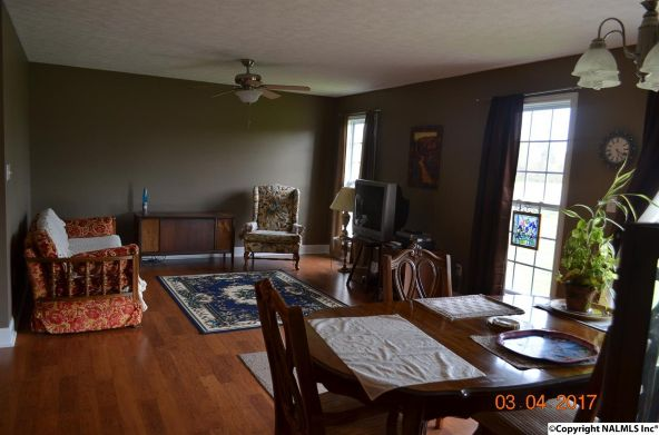 16154 Section Line Rd., Elkmont, AL 35620 Photo 21