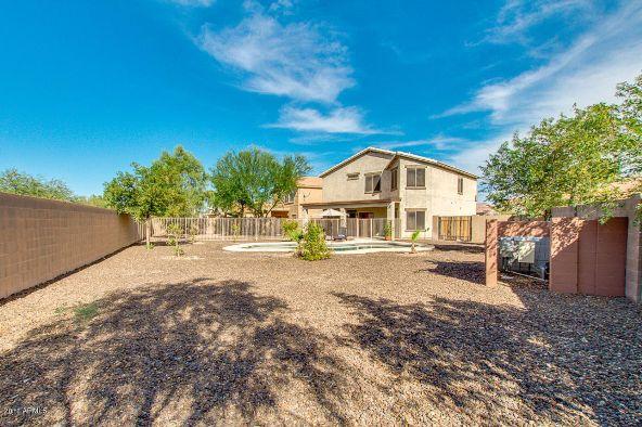 28914 N. Agave Rd., San Tan Valley, AZ 85143 Photo 41