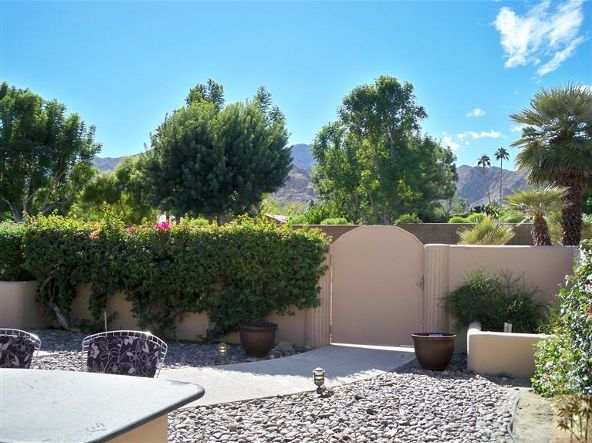 75340 Fairway Dr., Indian Wells, CA 92210 Photo 2
