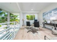 Home for sale: 107 N. Shore Dr. # 41c, Miami Beach, FL 33141