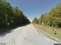 Home for sale: Troy Smith Rd., Monroe, GA 30656