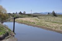 Home for sale: 12075-12080 Homedale Rd. & del Fatti, Klamath Falls, OR 97603