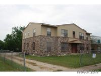 Home for sale: 905 Sissom Rd., Killeen, TX 76541