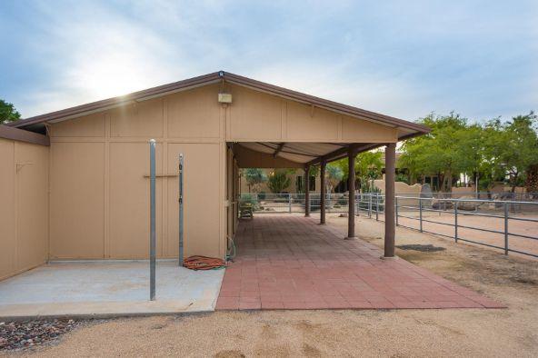 2215 N. Val Vista Dr., Mesa, AZ 85213 Photo 31