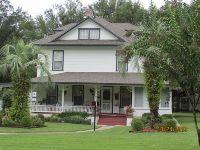 Home for sale: 215 E. French Avenue, Orange City, FL 32763