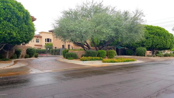 4430 N. 22nd St., Phoenix, AZ 85016 Photo 3