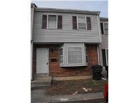 Home for sale: 45 Forest Creek Dr., Dover, DE 19904