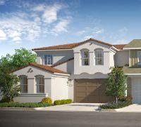 Home for sale: 560 Requeza Street, Encinitas, CA 92024