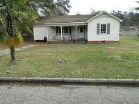 Home for sale: 1806 Sullivan St., Columbia, MS 39429
