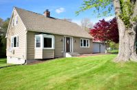 Home for sale: 26 Vista Dr., Harwinton, CT 06791