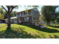 Home for sale: 260 S. Pleasant Hill Blvd., Pleasant Hill, IA 50327