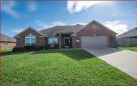 Home for sale: 1445 Spring Creek Ave., Springdale, AR 72764