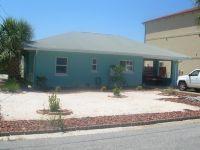 Home for sale: 438 Cardinal Avenue, Fort Walton Beach, FL 32548