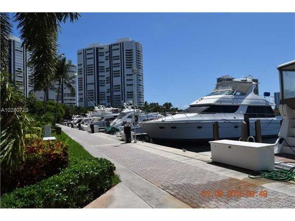 3640 Yacht Club Dr. # 304, Miami, FL 33180 Photo 32