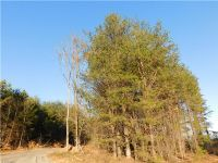Home for sale: 1603 Franklin Moore Rd., Madison, NC 27025