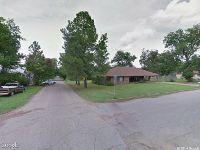 Home for sale: 3rd, Hugo, OK 74743