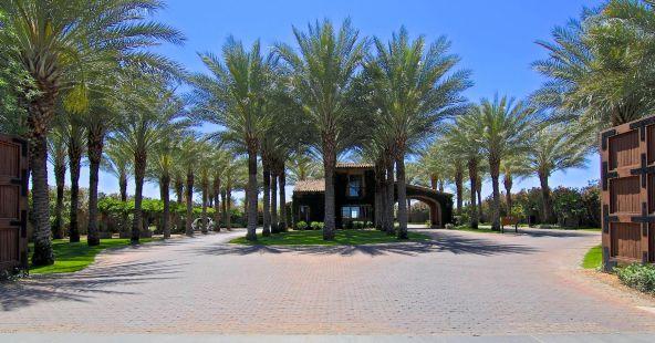 36914 N. Crucillo Dr., San Tan Valley, AZ 85140 Photo 58