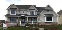 Home for sale: 3669 Broadleaf Avenue, Elgin, IL 60124