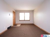 Home for sale: 6611 Pratt St., Omaha, NE 68104