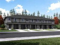 Home for sale: 5930 Belknap Spring St. S.E., Salem, OR 97306